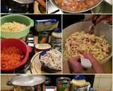 AMIEs Chicken MACARONI Salad recipe step 1 photo