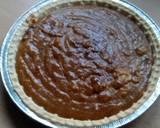 Vickys Quick Banoffee Pie, GF DF EF SF NF recipe step 4 photo