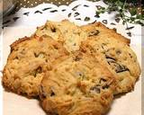 Easy! American Cookies recipe step 12 photo