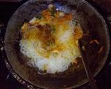 Bihun goreng ala deni's dapoer langkah memasak 3 foto