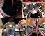 AMIEs CIOKOPERE (chocopears) recipe step 3 photo