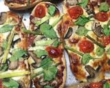 Quick Pizza recipe step 4 photo