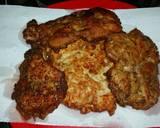 General Tso Chicken Cutlets recipe step 8 photo