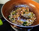 Mixed Dal Tadka recipe step 2 photo