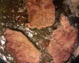 milenesa de pollo or rez recipe step 2 photo
