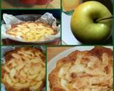 AMIEs Friend Apple Cake recipe step 4 photo