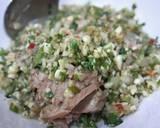 Tuna Salad recipe step 5 photo