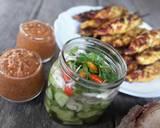 Thai Chicken Satay recipe step 6 photo