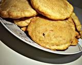 Kusan semovita recipe step 3 photo