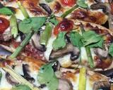 Quick Pizza recipe step 3 photo