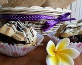 Soes Vla Coklat Ricke Indriani #pr_SoesBukanSoes langkah memasak 21 foto