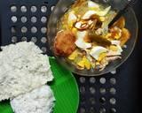 Soto Ayam Harum 4 Rempah langkah memasak 5 foto