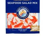 Seafood salad recipe step 2 photo