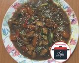 Ayam semur jahe mudah mantap#homemadebylita langkah memasak 7 foto