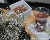 Spicy hot choclate recipe step 11 photo