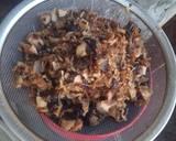 Suwir ikan tongkol cabe ijo langkah memasak 1 foto