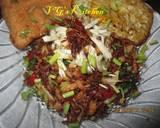 Fried Rice from Yogyakarta (NASI GORENG YOGYAKARTA) recipe step 5 photo