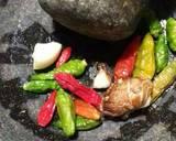 8.Gado-gado salad #Selasabisa #Bikinramadanberkesan langkah memasak 1 foto