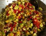 Lasange recipe step 2 photo
