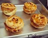 Apple Pie Samosa recipe step 5 photo