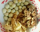 Semur Ala NK langkah memasak 1 foto