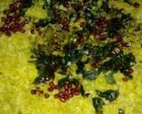 Crispy Chivda with less oil recipe step 3 photo