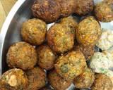 Dry Veg Manchurian recipe step 5 photo