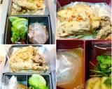#3.Hainam Rice with Hainam Chicken langkah memasak 5 foto