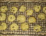 Best Chocolate Chip Cookies Ever recipe step 7 photo