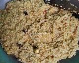 Nasi Kebuli Kambing langkah memasak 7 foto