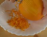 Не выкидывайте арбузные корки! Мёд из арбуза и апельсина - 2 фото