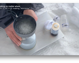 Sukiyaki ratio of warishita sauce recipe step 1 photo