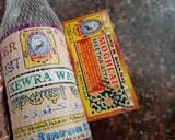 (mutton biriyani recipe in bengali) - 4
