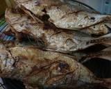 Balado Ikan Kembung langkah memasak 1 foto
