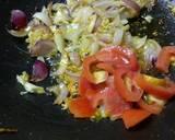 Paneer pyaja recipe step 1 photo