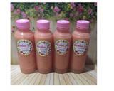 Diet Juice Soursop Papaya Tomato Jicama langkah memasak 2 foto