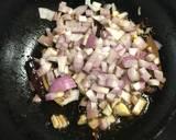 Macha Besara recipe step 5 photo
