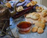 Bird Shaped Bread recipe step 12 photo
