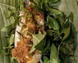 Pais Ikan Kembung Kemangi langkah memasak 1 foto