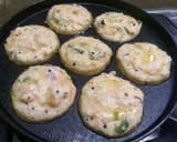 Instant Rava Appe recipe step 5 photo