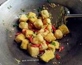 Tahu Cabe Garam #Bandung_Recookindahtriwartuti langkah memasak 2 foto