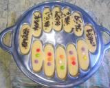 Kue Pukis Banyumas 2 Telur Lembut n Empuk Tnp Mixer langkah memasak 12 foto