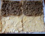 Sandwich recipe step 3 photo