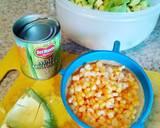 Foto del paso 2 de la receta Ensalada Fresca de Pollo y Aguacate
