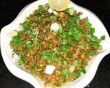 Long Chowli Green Beans Sabji recipe step 3 photo