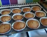 Vickys Banana Butterscotch Cupcakes, GF DF EF SF NF recipe step 10 photo
