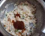 Instant Rava Appe recipe step 3 photo