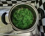 Mie Ayam Bakso Homemade (Recook: Resep by @Suci Normaliani) langkah memasak 2 foto