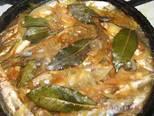 Шкара - простое и вкусное блюдо из рыбы - 3 фото