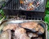 steaks recipe step 4 photo